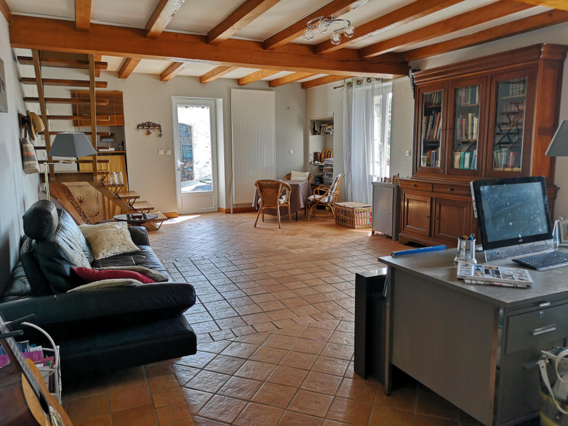 French property for sale in Mouthiers-sur-Boëme, Charente - €381,600 - photo 6