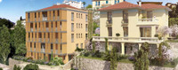 French property, houses and homes for sale in Menton Alpes-Maritimes Provence_Cote_d_Azur