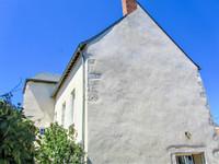 maison à vendre à Blois, Loir-et-Cher, Centre, avec Leggett Immobilier