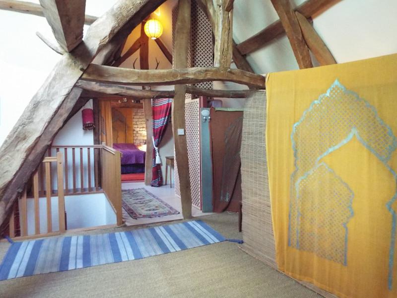 Maison à vendre à Aix-en-Issart, Pas-de-Calais - 189 000 € - photo 7