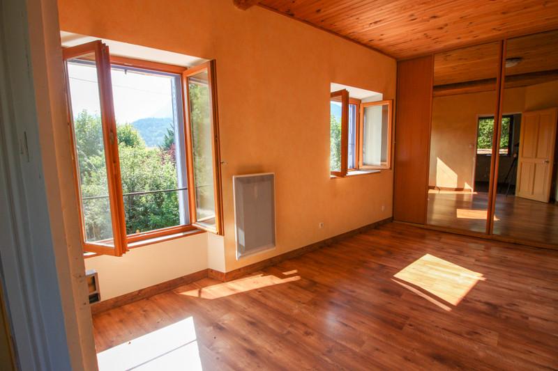 French property for sale in La Motte-Chalancon, Drôme - €350,000 - photo 6