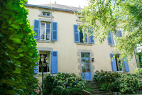 French property, houses and homes for sale inLa Chapelle-Saint-ÉtienneDeux_Sevres Poitou_Charentes