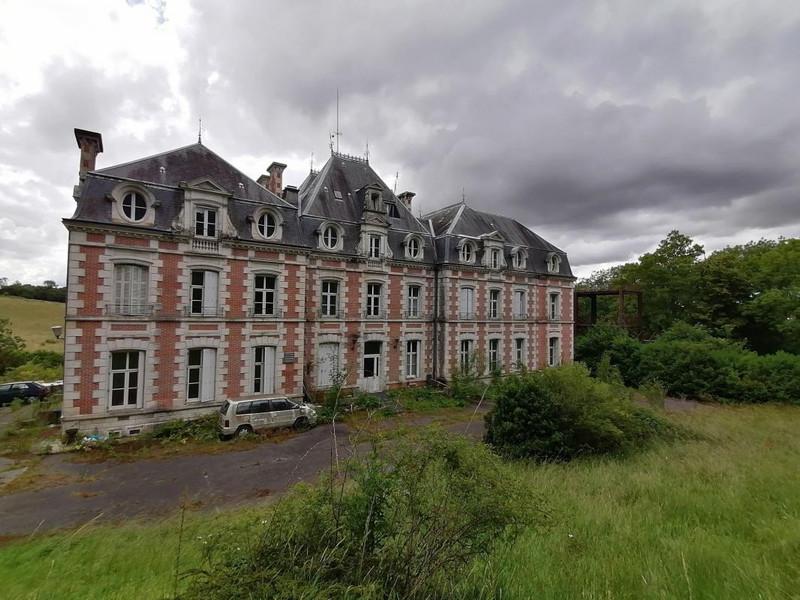 French property for sale in Vendôme, Loir et Cher - €900,000 - photo 4