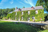 French property, houses and homes for sale in Le Tourneur Calvados Normandy