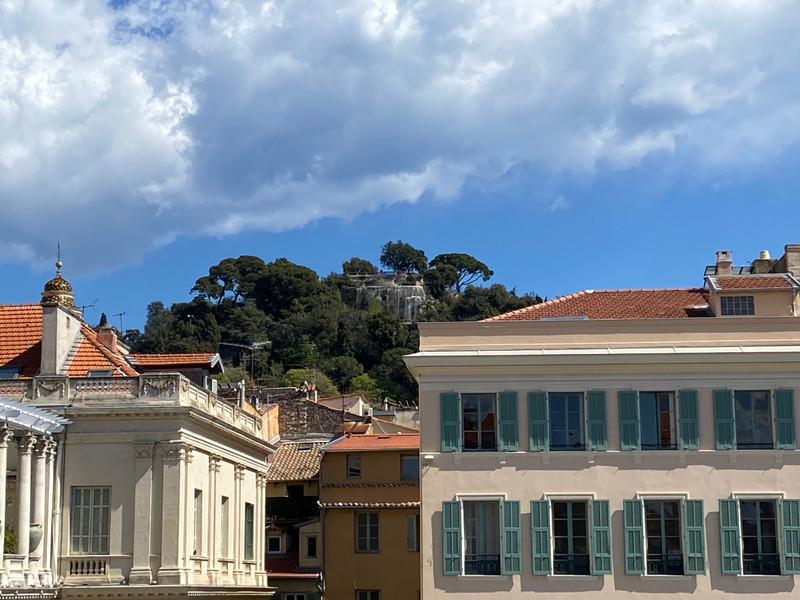 Appartement à vendre à Nice, Alpes-Maritimes - 366 000 € - photo 2