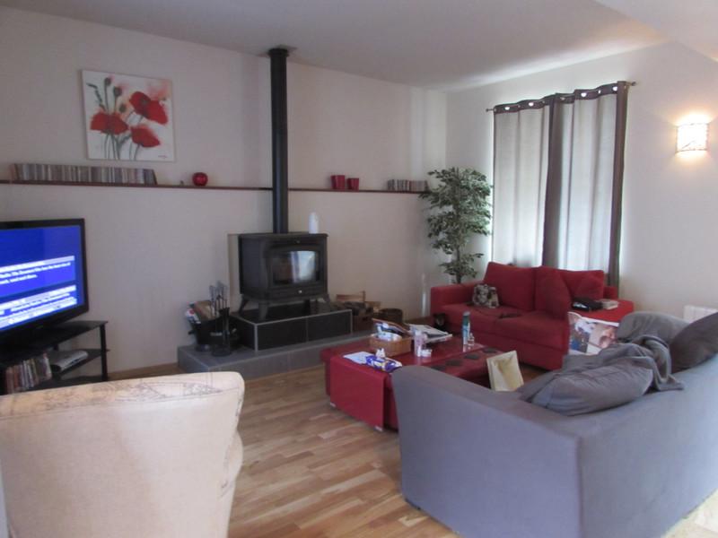 French property for sale in Saint-Étienne-de-Fursac, Creuse - €120,000 - photo 8