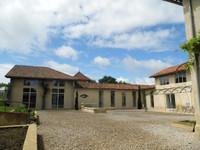 latest addition in  Hautes-Pyrénées
