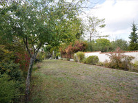 maison à vendre à Ronsenac, Charente, Poitou_Charentes, avec Leggett Immobilier