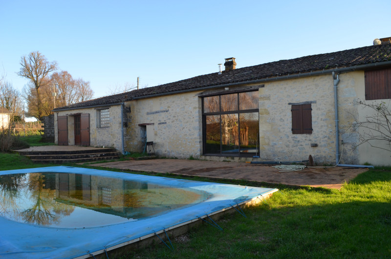 French property for sale in Doulezon, Gironde - €219,350 - photo 3