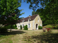 French property, houses and homes for sale inLa Chapelle-MontligeonOrne Normandy