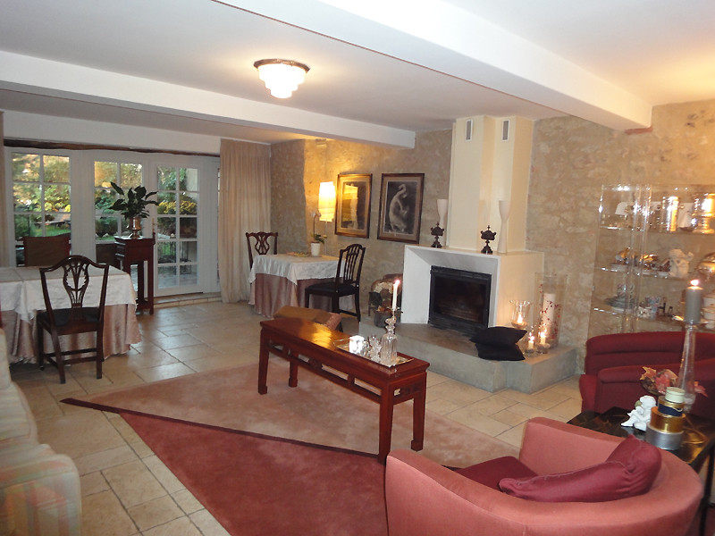 French property for sale in Mirande, Gers - €545,000 - photo 6