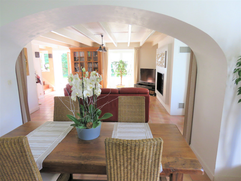 French property for sale in Saint-Lyphard, Loire-Atlantique - €315,000 - photo 5