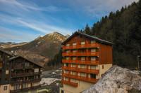 appartement à vendre à Saint-Jean-d'Aulps, Haute-Savoie, Rhone_Alpes, avec Leggett Immobilier
