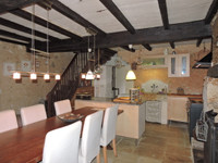 French property, houses and homes for sale in Grignols Dordogne Aquitaine