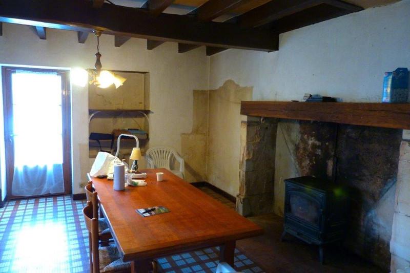 French property for sale in Brantôme en Périgord, Dordogne - €123,000 - photo 4