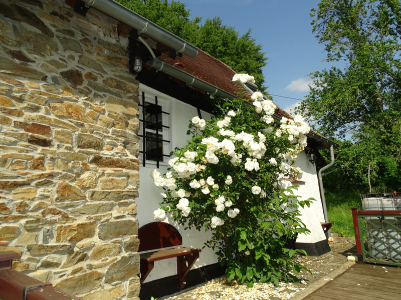 French property for sale in Payzac, Dordogne - €127,000 - photo 3