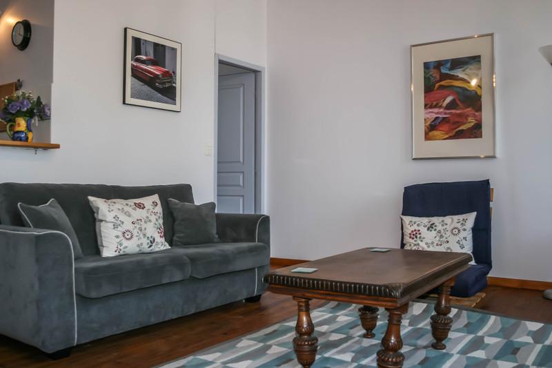 Appartement à vendre à Bagnères-de-Luchon, Haute-Garonne - 95 300 € - photo 5