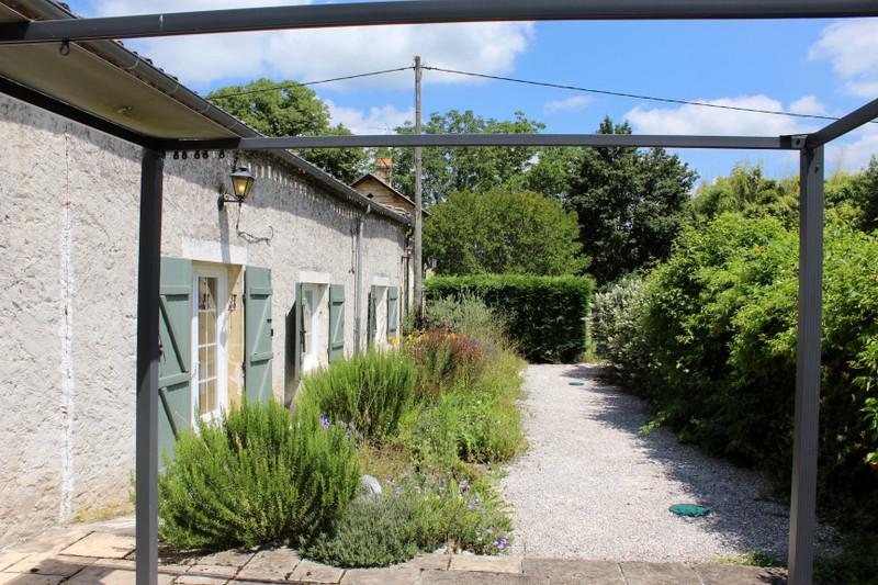 Maison à vendre à Eynesse(33220) - Gironde