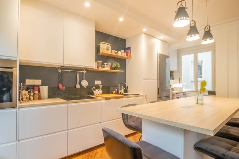 French property for sale in Paris 16e Arrondissement, Paris - €1,650,000 - photo 4