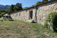 French property, houses and homes for sale inGourdonAlpes_Maritimes Provence_Cote_d_Azur