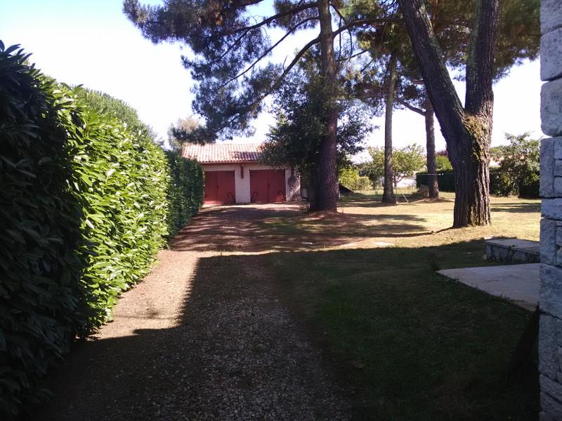 French property for sale in Gardonne, Dordogne - €399,999 - photo 5