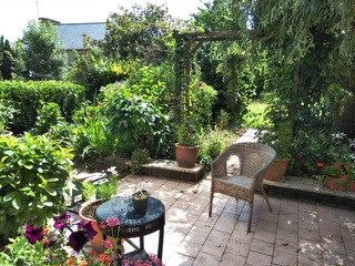 French property for sale in Cléden-Poher, Finistère - €99,000 - photo 2