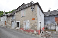 French property, houses and homes for sale inLezHaute-Garonne Midi_Pyrenees