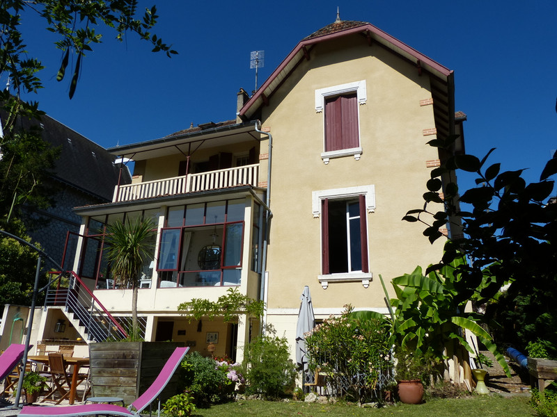 French property for sale in Sainte-Foy-la-Grande, Gironde - €371,000 - photo 10