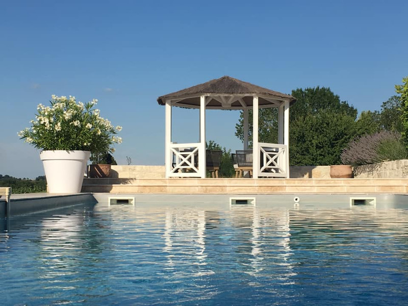 French property for sale in Prayssas, Lot-et-Garonne - €990,000 - photo 2