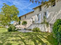 French property, houses and homes for sale inBouteilles-Saint-SébastienDordogne Aquitaine