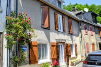 French property, houses and homes for sale inCier-de-LuchonHaute_Garonne Midi_Pyrenees
