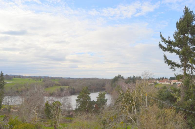 Maison à vendre à Châtelus-Malvaleix, Creuse - 93 500 € - photo 8