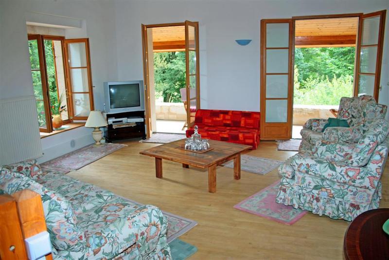 Maison à vendre à BRANTOME, Dordogne - 170 000 € - photo 2