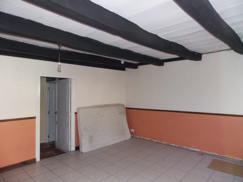 French property for sale in Bussière-Poitevine, Haute-Vienne - €27,000 - photo 6