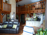 French property, houses and homes for sale in Montferrier Ariège Midi_Pyrenees