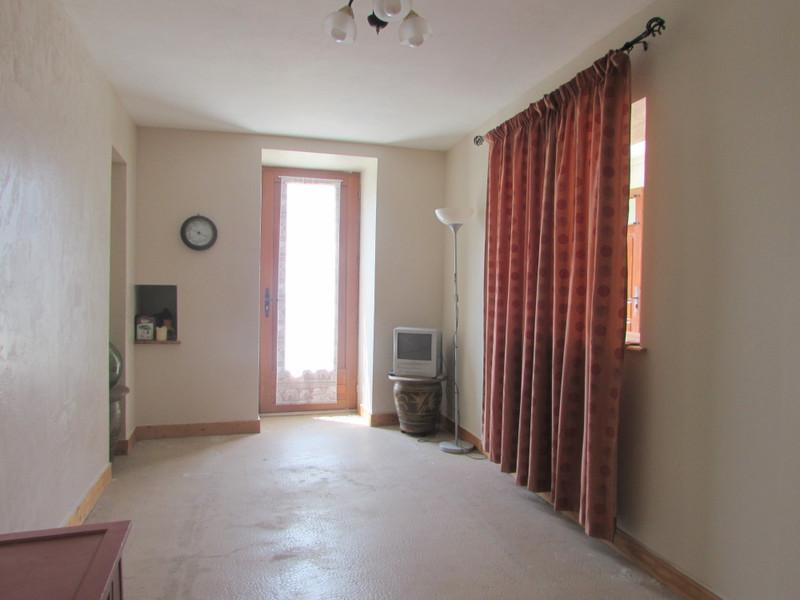 French property for sale in Saint-Priest-la-Plaine, Creuse - €66,600 - photo 5