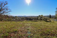 French property, houses and homes for sale inTourrettesProvence Cote d'Azur Provence_Cote_d_Azur