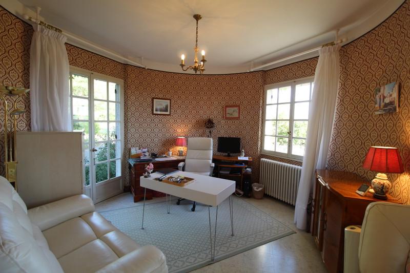 Maison à vendre à La Roche-Posay, Vienne - 275 000 € - photo 3