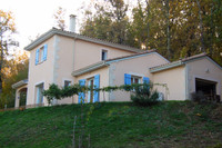 French property, houses and homes for sale inAlles-sur-DordogneDordogne Aquitaine