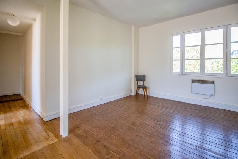 Appartement à vendre à Paris 11e Arrondissement, Paris - 665 000 € - photo 3
