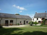 houses and homes for sale inCaulnesCôtes-d'Armor Brittany