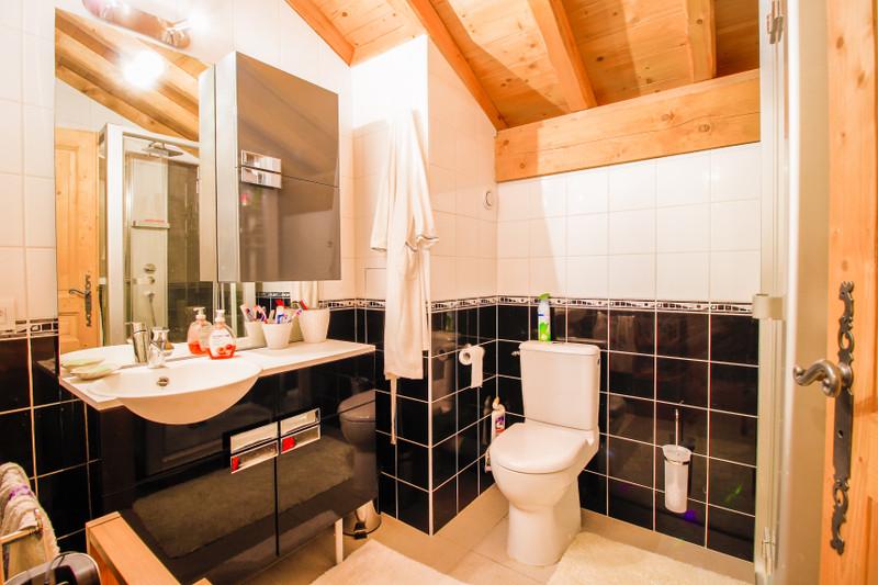 Maison à vendre à Saint-Martin-de-Belleville, Savoie - 325 000 € - photo 9