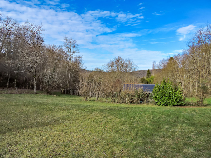 French property for sale in Les Eyzies-de-Tayac-Sireuil, Dordogne - €212,000 - photo 2