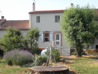 French property, houses and homes for sale in Villardonnel Aude Languedoc_Roussillon