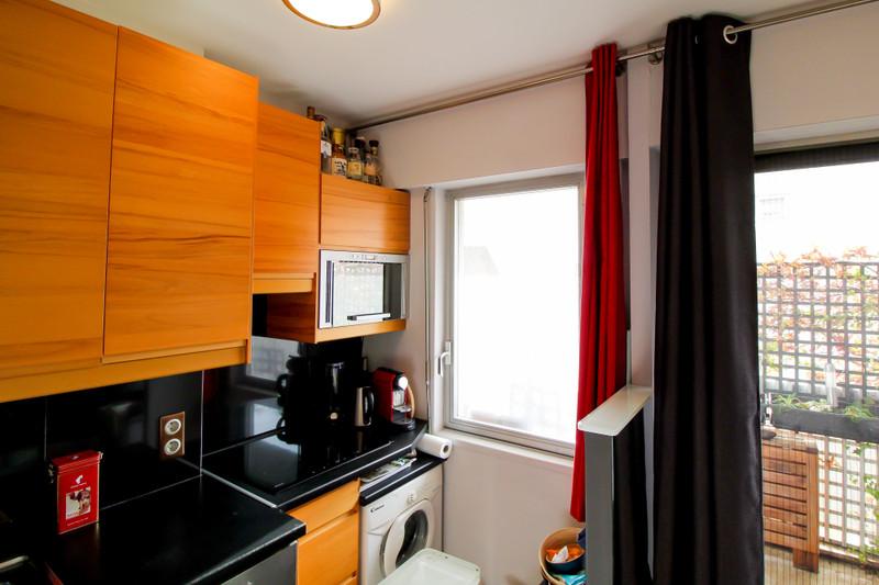 French property for sale in Paris 7e Arrondissement, Paris - €398,000 - photo 6