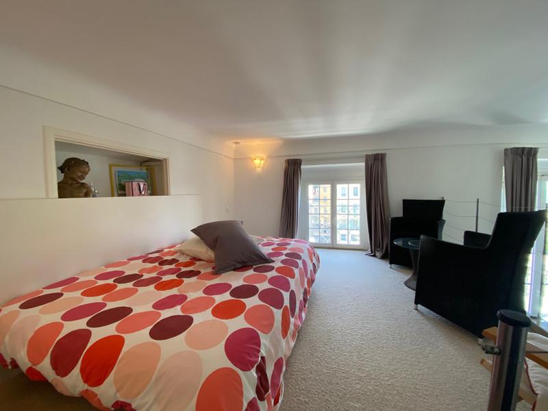 Appartement à vendre à Nice, Alpes-Maritimes - 366 000 € - photo 6