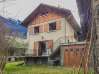 French property, houses and homes for sale inArgentineSavoie French_Alps
