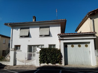 French property, houses and homes for sale in Nérac Lot-et-Garonne Aquitaine