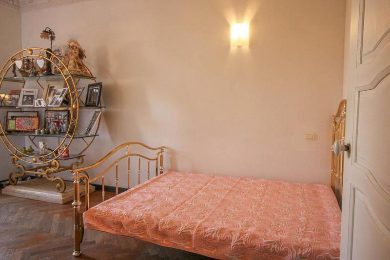 Appartement à vendre à Nice, Alpes-Maritimes - 286 000 € - photo 8