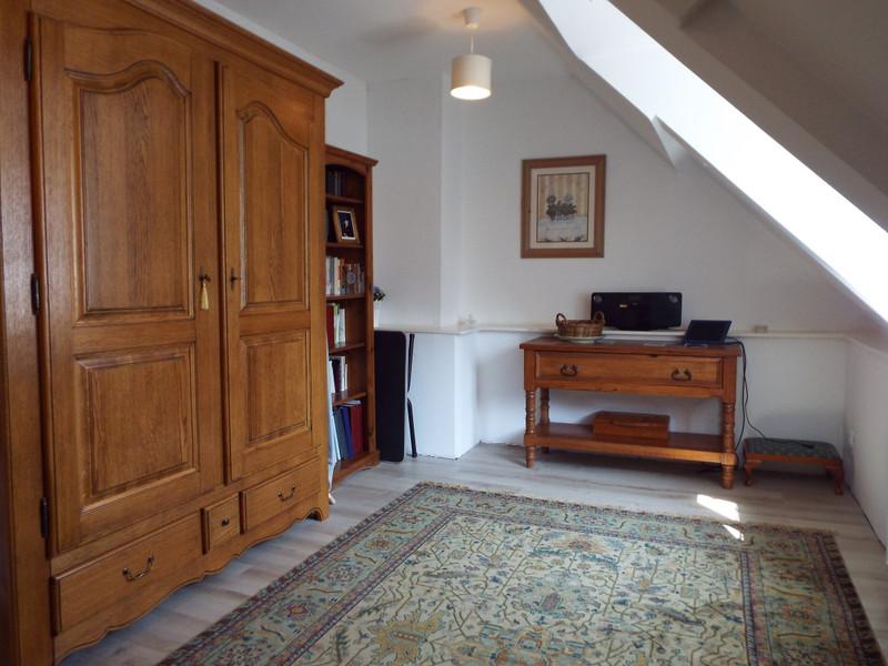 Maison à vendre à Marconne, Pas-de-Calais - 214 000 € - photo 7